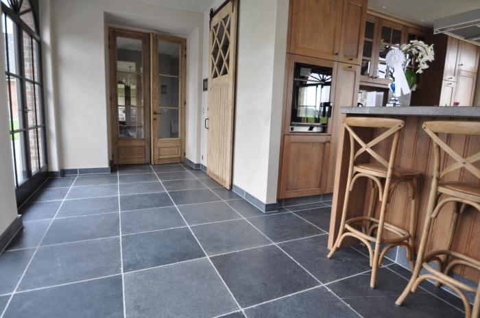 Keuken wandtegels landelijk - Badkamer keramische foto ...
